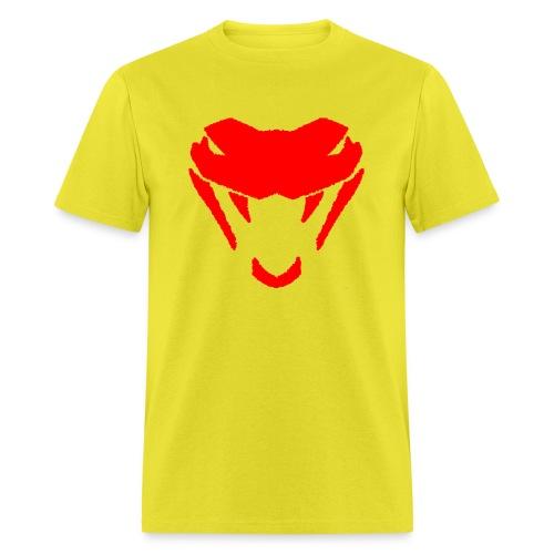 ViPeR Official New T-Shirts - Men's T-Shirt