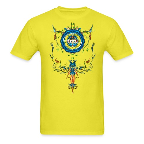 14155740 - Men's T-Shirt