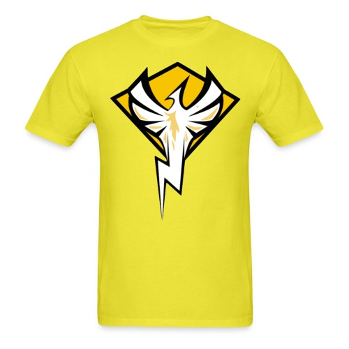 Zofia Design Fan Art - Men's T-Shirt