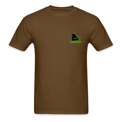pocket png png - Men's T-Shirt
