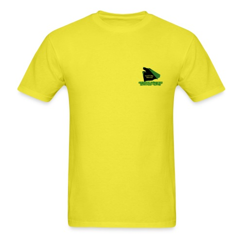 pocket png png - Men's T-Shirt