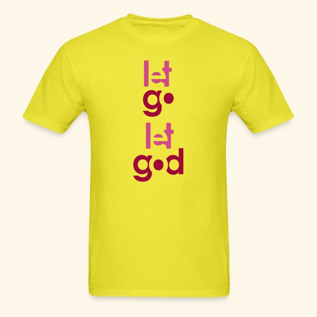 LGLG #10