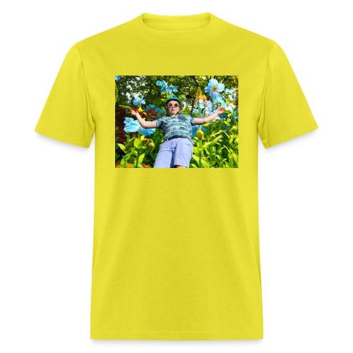 The OG - Men's T-Shirt