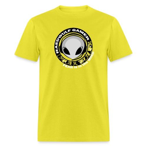RaedwulfT Shirt transparent png - Men's T-Shirt