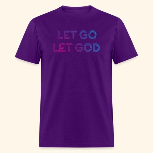 LGLG #6 - Men's T-Shirt