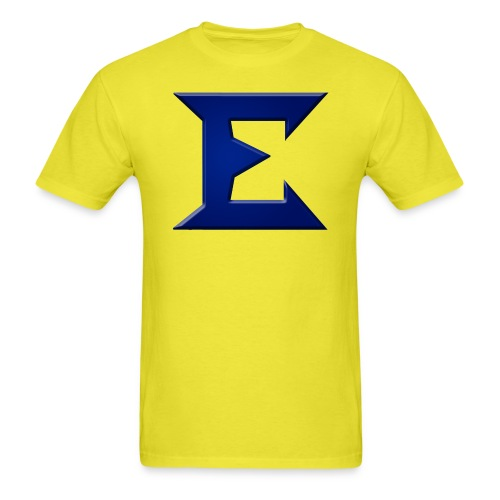 Empire - Men's T-Shirt