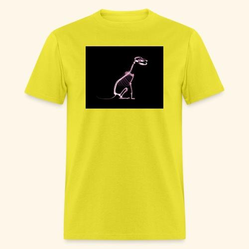 straydog - Men's T-Shirt
