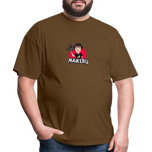 Maikeru Merch - Men's T-Shirt