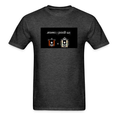 imgudiswear - Men's T-Shirt