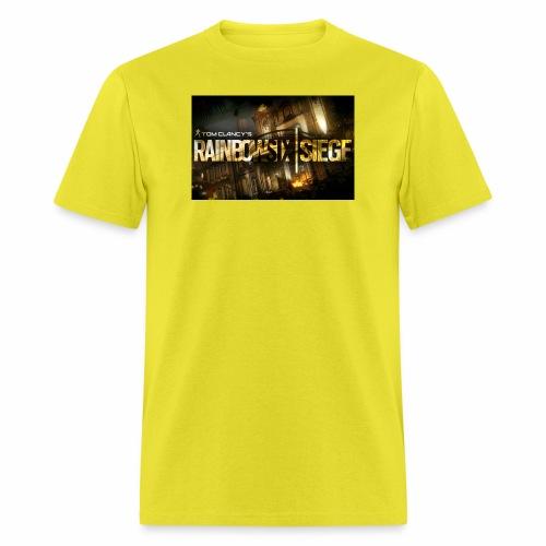 Rainbow Merch - Men's T-Shirt