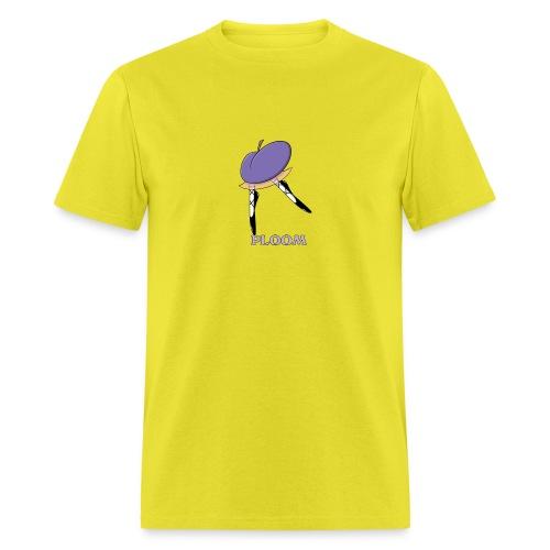 Ploom - Men's T-Shirt