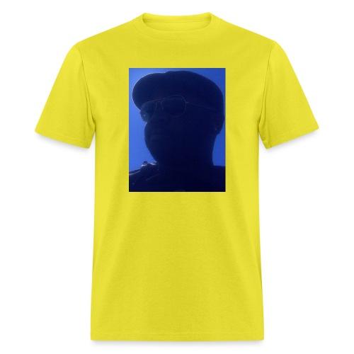 beh - Men's T-Shirt