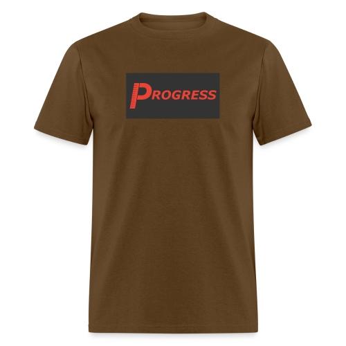 feature - Men's T-Shirt