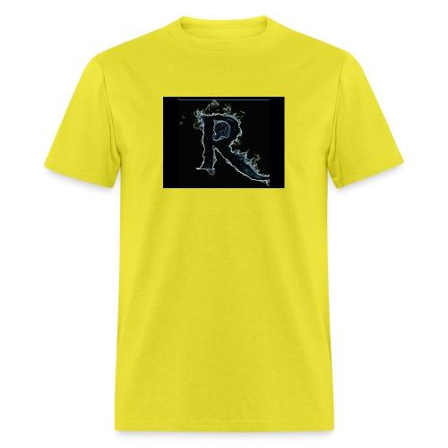 445 pin - Men's T-Shirt