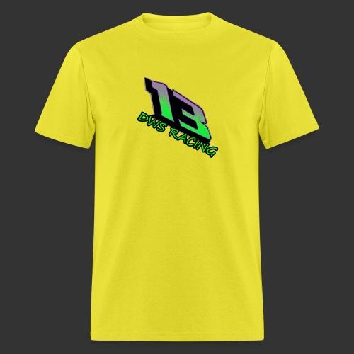 13 copy png - Men's T-Shirt