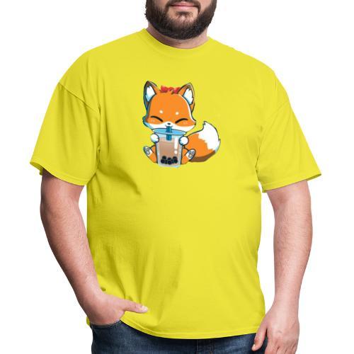 Cute sweater/jumper - Men's T-Shirt