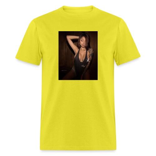 IMG 7839 - Men's T-Shirt