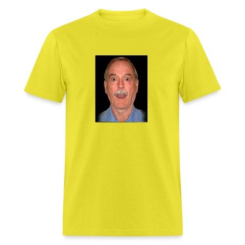 surprise - Men's T-Shirt