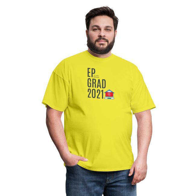EP GRAD 2021