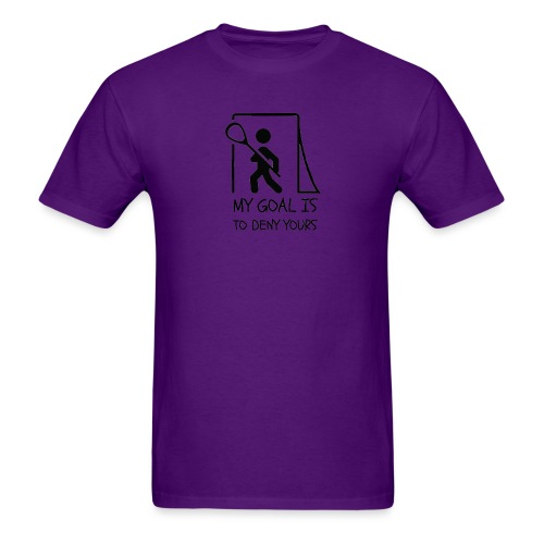 Design 1.4 - Men's T-Shirt