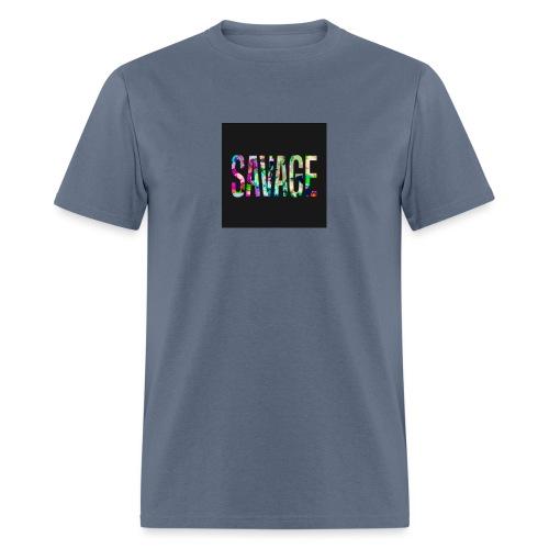 Savage Wear - Men's T-Shirt