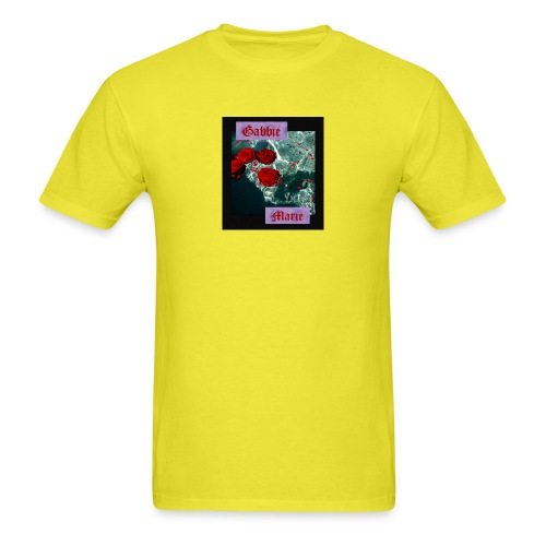 IMG 0835 - Men's T-Shirt
