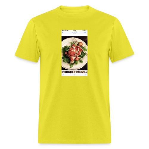 King Ray - Men's T-Shirt