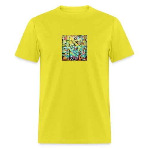 13686958_722663864538486_1595824787_n - Men's T-Shirt