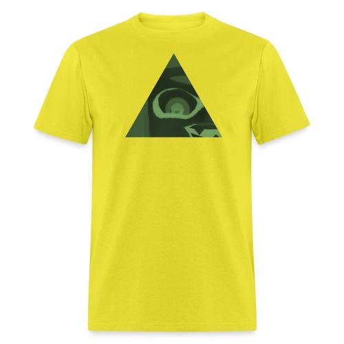 Iwoomyna T-Shirt - Men's T-Shirt