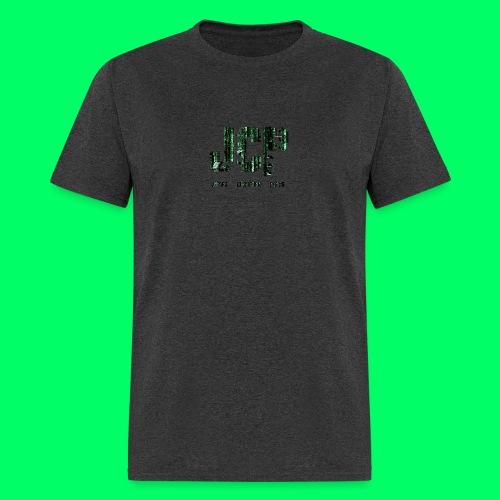 2019 Merchandise - Men's T-Shirt
