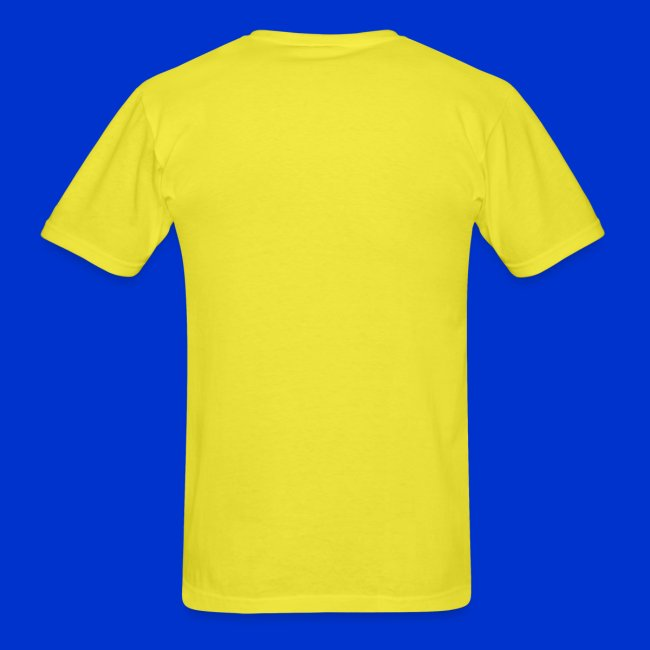 donutking_shirt(outline)_