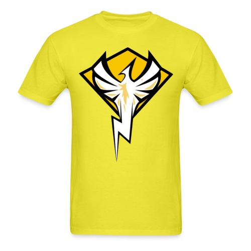 Zofia Design Fan Art - Men's T-Shirt