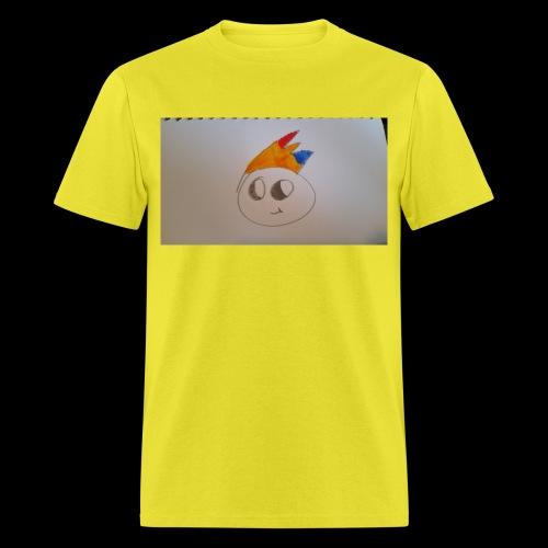 Noahgold - Men's T-Shirt