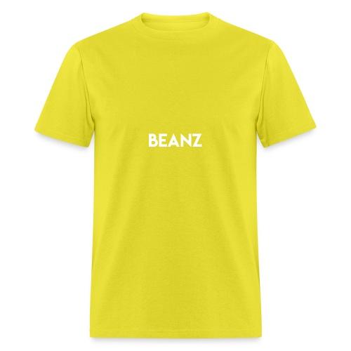 PRETTYMUCH BEANZ - Men's T-Shirt