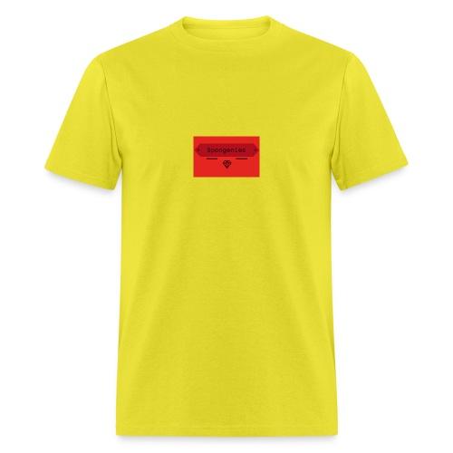Spongenies - Men's T-Shirt