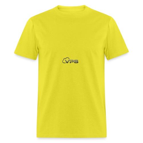 VPS T-Shirt - Men's T-Shirt