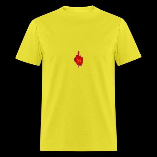 F@#! A Label vol 1 - Men's T-Shirt