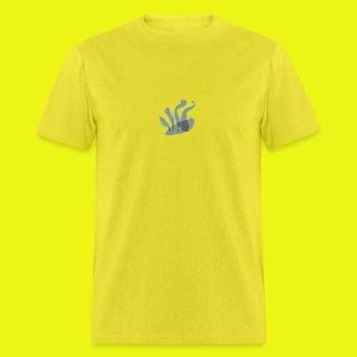"""the """"avanteswag"""" merch - Men's T-Shirt"""