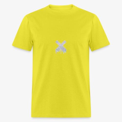 XbadvibesX - Men's T-Shirt