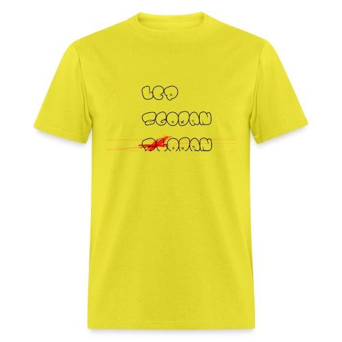 lep zgodan plodan maja - Men's T-Shirt