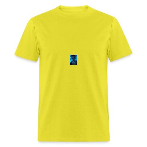 eleven hoodie - Men's T-Shirt