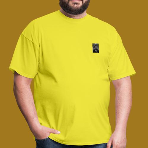 images 19 - Men's T-Shirt