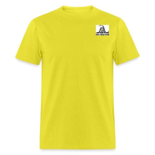 IMG 6051 - Men's T-Shirt
