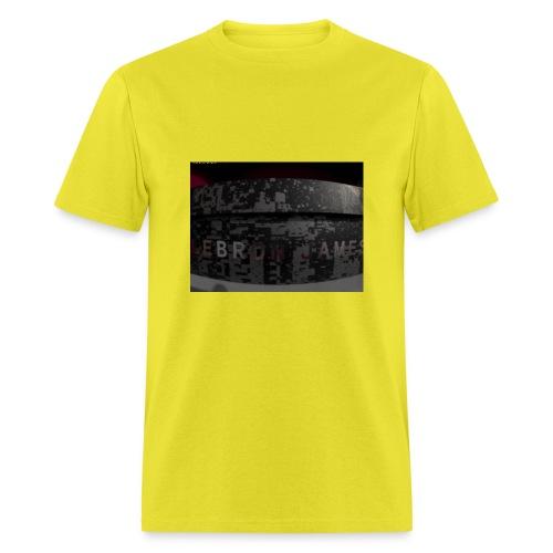 savage merch - Men's T-Shirt