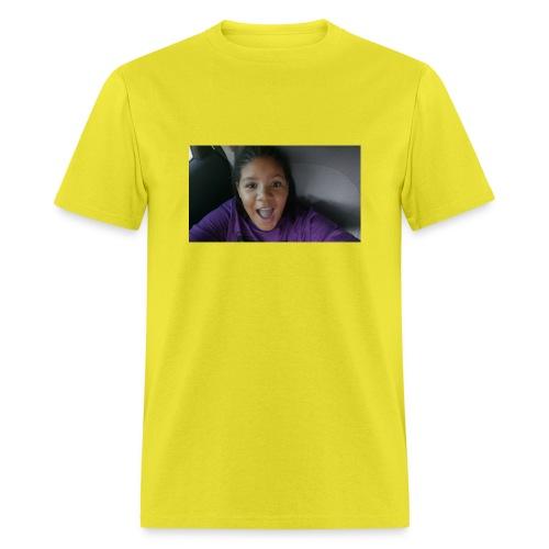 Surprise shirt - Men's T-Shirt