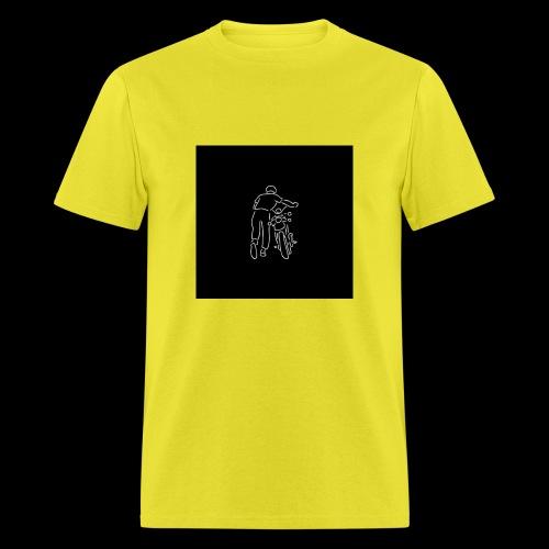 Solo - Men's T-Shirt