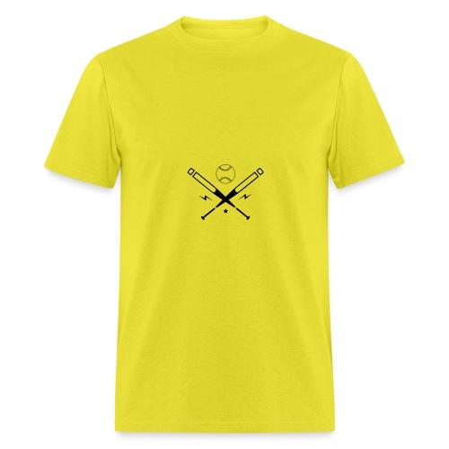 bangqiu250 - Men's T-Shirt