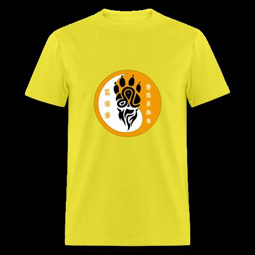 leobg 1 - Men's T-Shirt