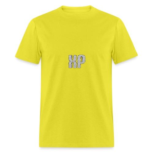 XpDan Gaming - Men's T-Shirt