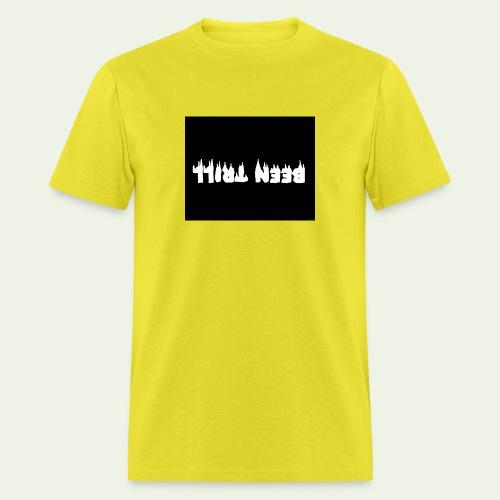 Trillxer - Men's T-Shirt
